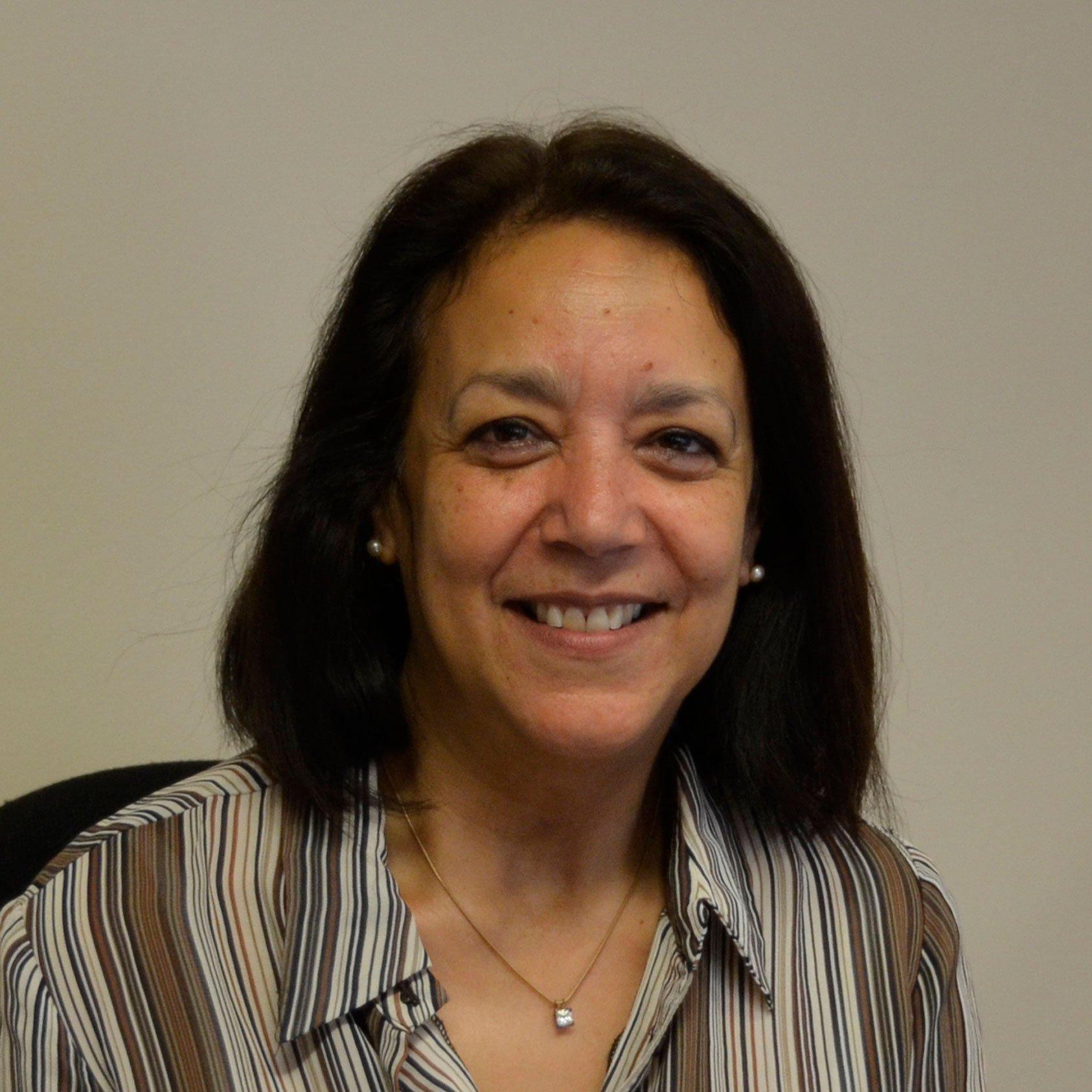 Donna Collins