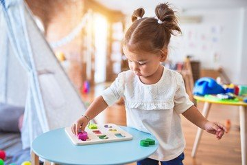 Child Benefit, Tax-Free Childcare and 30 Hours Childcare